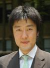 Takashi Fuse, Vice-President 2016-21