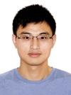 Hongping ZHANG, Secretary