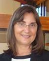 Suzana Dragicevic, Vice-President
