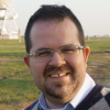Marco Piras, Key Support<br>Personnel