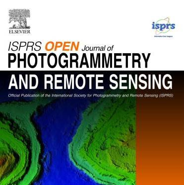 ISPRS Journal