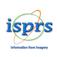 (c) Isprs.org