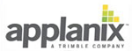 Applanix Corporation