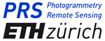 ETH Zurich - Institute of Geodesy & Photogrammetry