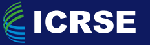 ICRSE - International Center for Remote Sensing of Environment