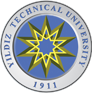 Yildiz Technical University, Division of Photogrammetry