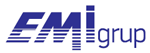EMİ Group Information Technologies Inc.
