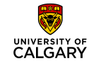 University of Calgary Department of Geomatics Engineering