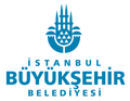 Municipality of Istanbul-Mapping Department