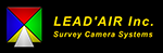 Lead'Air, Inc.