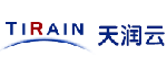 Shaanxi TIRAIN Science &Technology Co., LTD