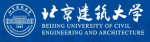 Beijing University of Civil Engineering & Architecture, School of Geomatics and Urban Spatial Informatics