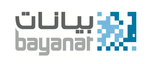 Bayanat for Mapping and Surveying Services LLC, UAE