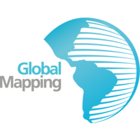 Global Mapping, Peru