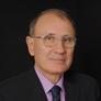 Prof Polat Gülkan