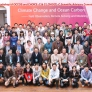 Report of Joint International Workshop on 