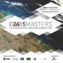 GMES Masters Competition
