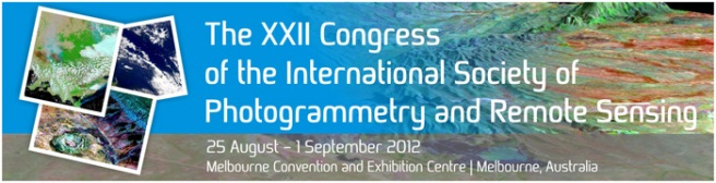 The XXII Congress