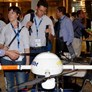 International Conference UAV-g 2011