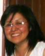 Myriam Ardila Torres