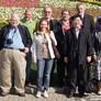 ICSU GeoUnions meeting