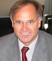 Pawel Boguslawski