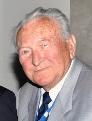 George Zarzycki
