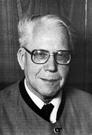 Karl Rinner