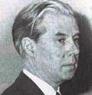 Dr. Uuno V. Helava