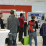 ISPRS Hannover WS