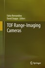 TOF Range-Imaging Cameras
