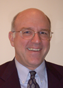 Jim Plasker