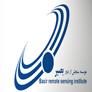 Bashir Remote Sensing Institute