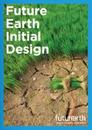 Future Earth Initial Design