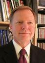 Dr. Michael Hauck