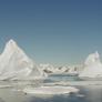 International Forum on Polar Data Activities