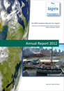 TIF Annual Report 2012