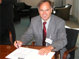 Dieter Fritsch
