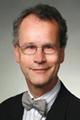 Christian Heipke