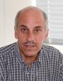 Dr. Mario Hernandez