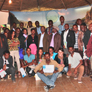 Report Addis Ababa Summer School
