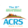 Asian Conference of Remote Sensing