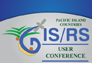 Pacific Islands GIS-Remote Sensing Conference 2014