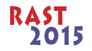 RAST 2015