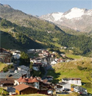 The ISPRS / University of Innsbruck - Summer School of Alpine Research 2015