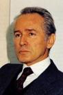 Prof. Michele Caputo