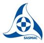 SASMAC