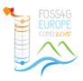 FOSS4G-Europe 2015