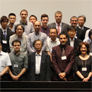 Report on Joint ISPRS WG IV/7 and WG V/4 Workshop