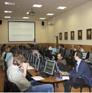 Report on ISPRS WG V/5 and WG III/3 Workshop